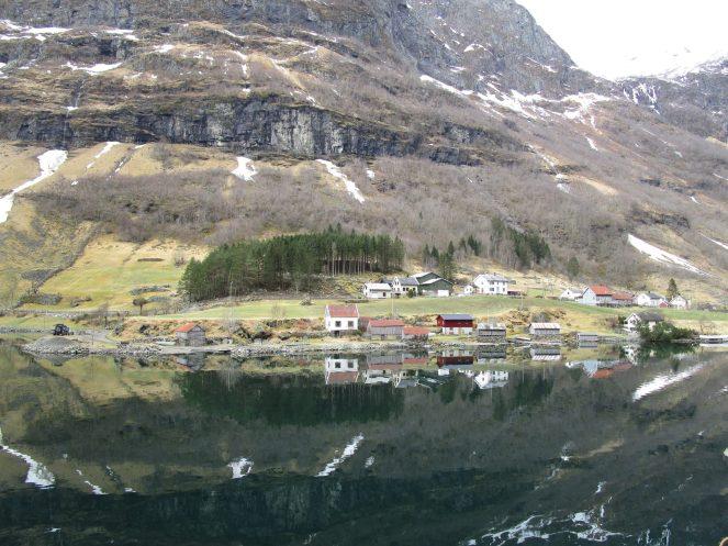 norvege 12