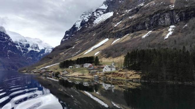norvege 4